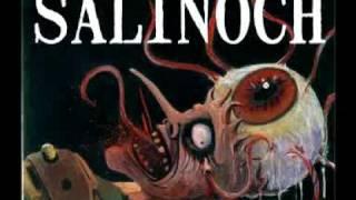 SALINOCH-Cosmonaut (demo 2006)