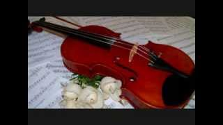 Kuch Kuch Hota Hai Title Song Instrumental (Tum Paas Aaye) with karaoke