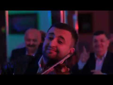 Samvel Mkhitaryan - Violin Cover 2020 (Тимур Темиров