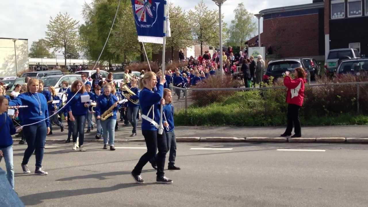 Karlsrud Skole