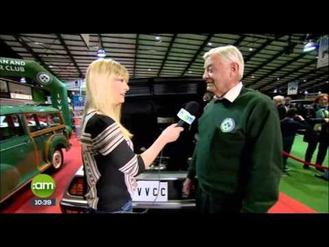 TV3 IVVCC edited