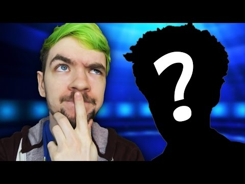 WHO'S THAT BOYFRIEND!? | Youtuber Boyfriend Quiz