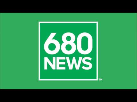 Newscast 680 NEWS RTDNA Murrow