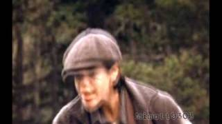 The Journey of Natty Gann [1985]