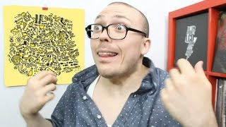 Mac DeMarco - This Old Dog ALBUM REVIEW Video