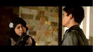 Lionel Richie - Hello (Cover by Biru Nitis Anjanie & Dwi Wahyudi)