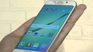 видео Как сделать скриншот на Андроиде Самсунг
