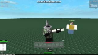 Roblox Script Showcase Episode#127/8 Gauge shotgun