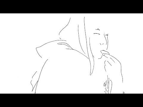 N.O.R.K. - White Space (#03)