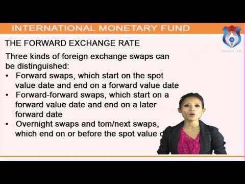 International Monetary Fund N