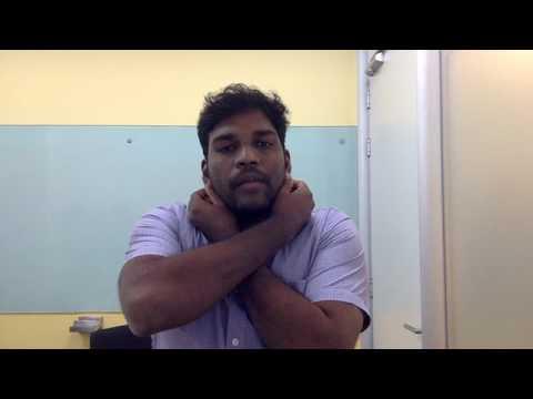 super brain yoga benefits in tamil  kayaworkoutco