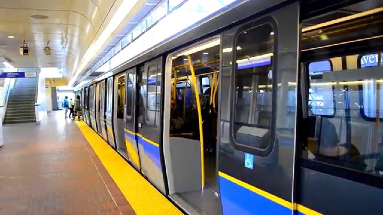 Translink vancouver job opportunities-4578