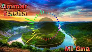 Ammar Basha - Mi Gna (Arabic Music Cover)