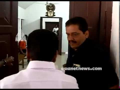 Lok Sabha election 2019 ; P J Joseph will continue in Congress