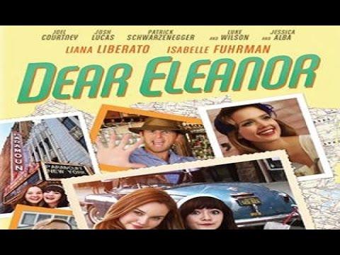 peliculas de comedia romantica completas en español 2016 [ Liana Liberato, Isabelle Fuhrman ]