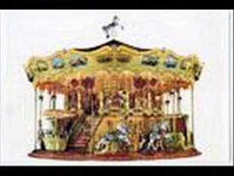 David Benoit Promise Me A Carousel Chords Chordify