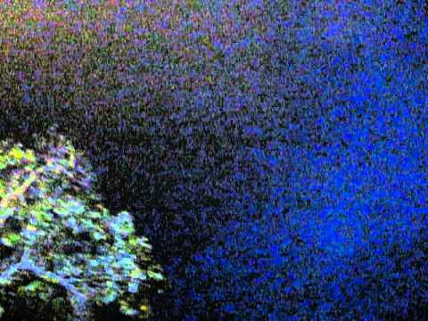 Quan Âm Bồ Tát xuất hiện trên dám mây chùa bãi bụt ( Đà Nẵng )15/04/2013 Âm lịch