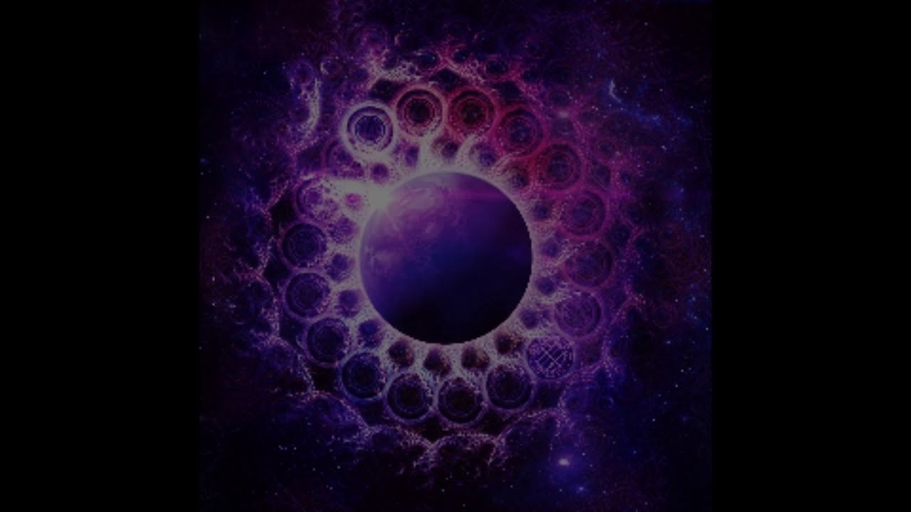 Opening the Spheres Within