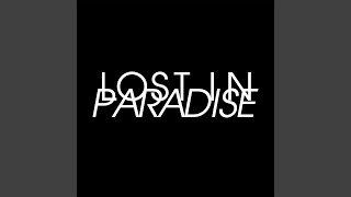 LOST IN PARADISE (Jujutsu Kaisen Ending Theme Song)