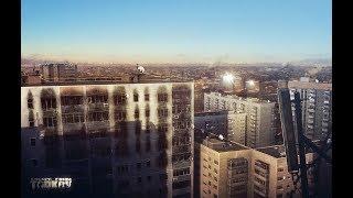 🔥 Escape From Tarkov //...