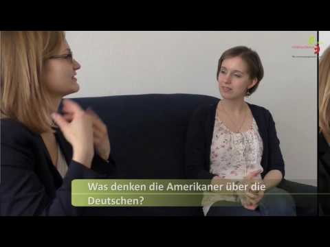 Teil 2 Interview Texas culture