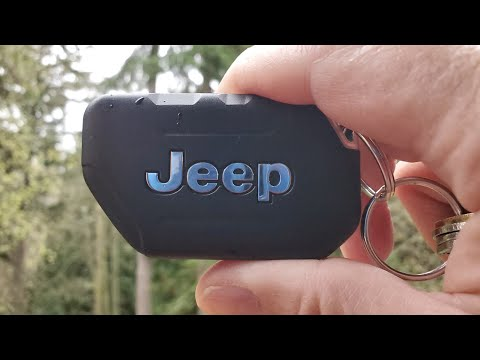 Jeep Gladiator 12,000 mile review