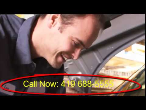 Auto Shop|419-688-5555|Bowling Green Ohio 43402|Automotive Repair|Insurance | ASE Tech