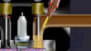 Nettoyage Systèmes Carburant Essence & Diesel PRO-TEC (fr)