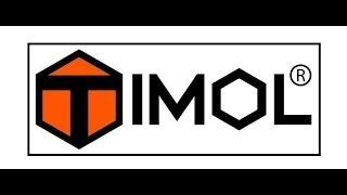 Грузовые шины в Украине оптом и в розницу от компании «Тимол»(Компания