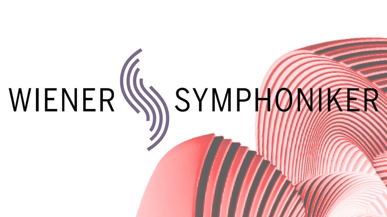 Wiener Symphoniker | City Noir | John Adams