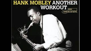 Hank Mobley Quartet - Hello, Young Lovers