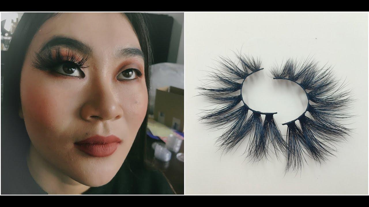 68b3245a5ec mink lashes in bulk wholesale mink lashes vendor eyelashes vendor. MIIS  Lashes