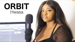 Download ORBIT-Hwasa ( MAMAMO) (The King: Eternal Monarch OST)Louisiana English cover | english lyrice