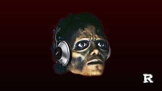 Michael Jackson - Thriller [The Reflex Halloween Disco Edit]