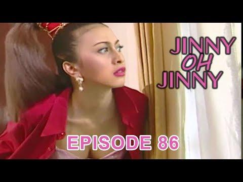 Jinny oh Jinny Episode 86 Extra Libur