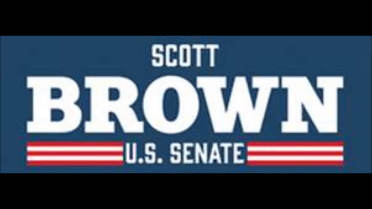 scott brown joins small business owner and answers