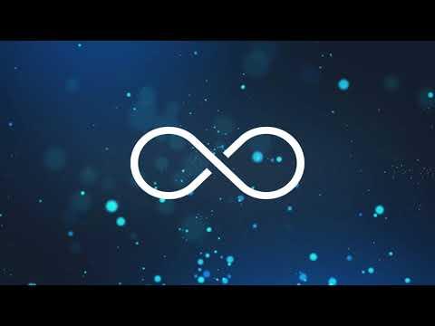 Martin Garrix - Now That I've Found You (Dropwizz & Savagez Remix) [1 HOUR]