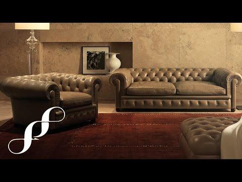 Salone 2016 Reportage - Top Furniture