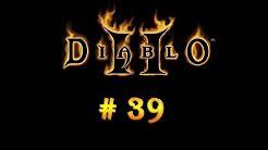 Diablo 2 Multiplayer