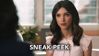 "Grand Hotel 1x11 Sneak Peek ""Art of Darkness"" (HD)"