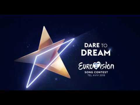 Результаты первого полуфинала Евровидения 2019. ИТОГИ! ПОБЕДИТЕЛИ!  Евровидение 2019.
