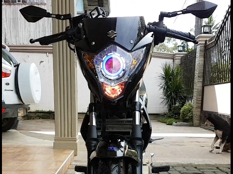 Raider 150 reborn top speed all stock
