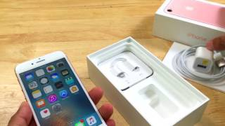 ចេះទិញ iPhone ថ្មីហើយនៅ? How to buy new iPhone