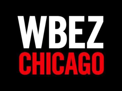 WBEZ News, June 1, 2017