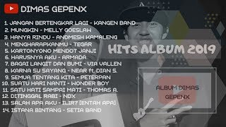 Dimas Full Album Dimas Gepenk