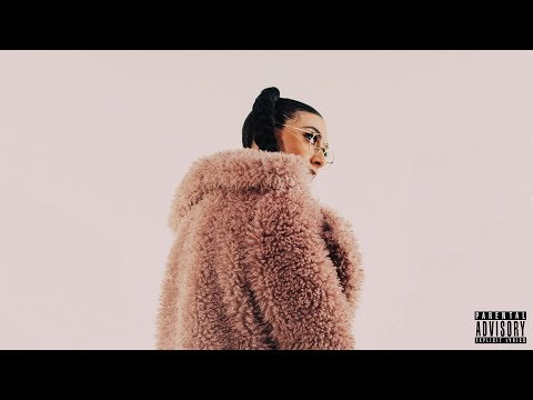 Qveen Herby - BEAUTIFUL [Official Audio]