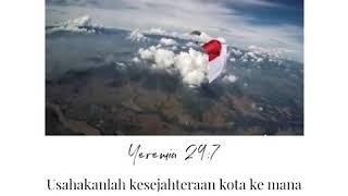 story WA Zaetropic Rohani untuk indonesia