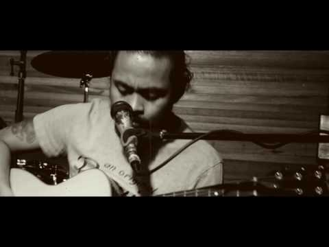 Urbandub - A New Tattoo ( Acoustic Sessions ) [HD]