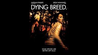 Ölü Nesil  | Yabancı Film| Korku Filmi | Tek Parça İzle