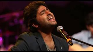 Arjith sing super love song